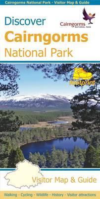 Discover Cairngorms National Park