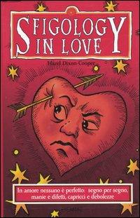 Sfigology in love
