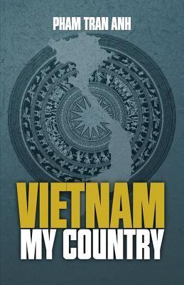 Vietnam My Country