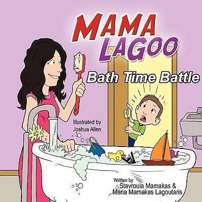 Mama LaGoo