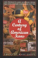 A century of American icons
