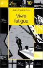 Vivre fatigue