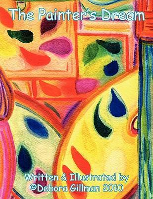 The Painter's Dream