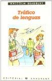 Tráfico de lenguas