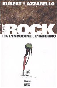 Sgt. Rock: Tra l'incudine e l'inferno
