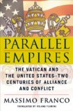 Parallel Empires