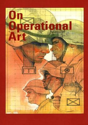 On Operational Art