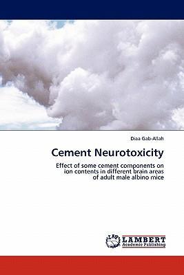 Cement Neurotoxicity