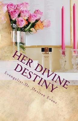 Her Divine Destiny