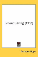Second String (1910)