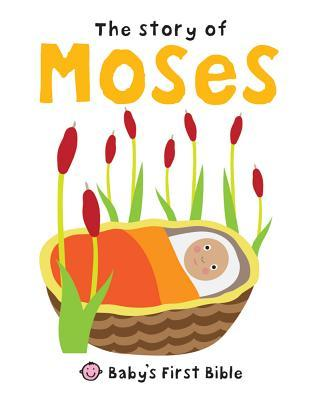 The Story of Moses