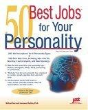 50 Best Jobs For You...