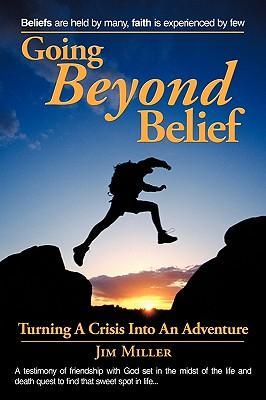 Going Beyond Belief