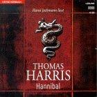Hannibal. 6 CDs.