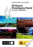 El nuevo paradigma rural