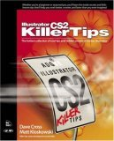 Illustrator CS2 Killer Tips