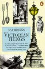 Victorian Things