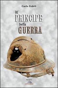 Il principe della guerra