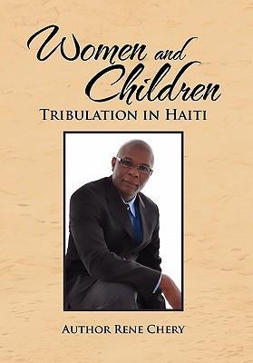 Women and Children's Tribulation in Haiti