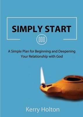 SIMPLY START