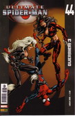 Ultimate Spider-Man n. 44