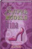 Supermodels. Irina / druk 1