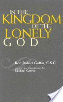 In the Kingdom of the Lonely God
