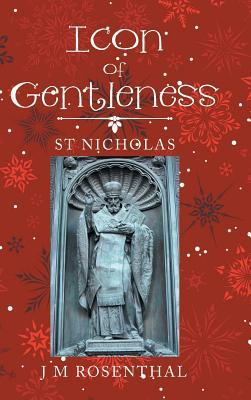 Icon of Gentleness