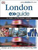 London e>>guide : in...