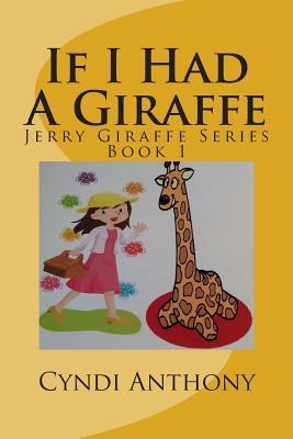 If I Had a Giraffe