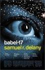 Babel-17/Empire Star