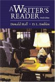 A Writers Reader