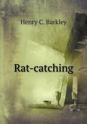 Rat-Catching