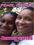 Thorndike Basic - Large Print - Babylon Sisters