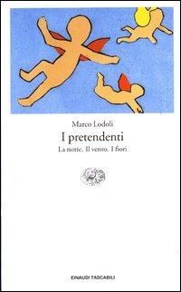 I pretendenti
