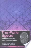 The Paris jigsaw