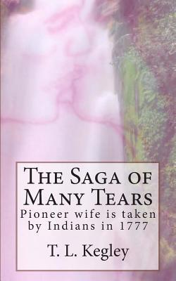 The Saga of Many Tears
