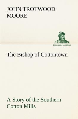 The Bishop of Cotton...