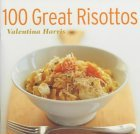 100 Great Risottos