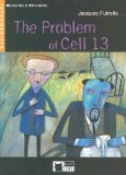 The Problem of Cell ...