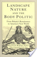 Landscape, Nature, and the Body Politic