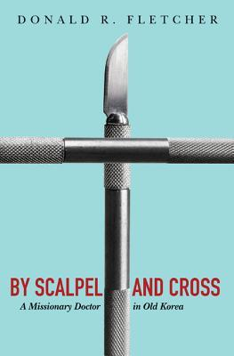 By Scalpel and Cross