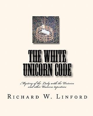 The White Unicorn Code
