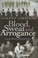 Blood, Sweat and Arrogance