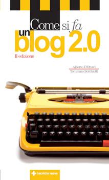 Come si fa un blog 2...