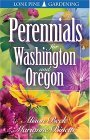 Perennials for Washington and Oregon