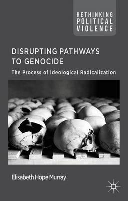 Disrupting Pathways to Genocide