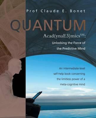 Quantum Acad - Ynae3 - Micssm
