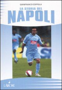 La storia del Napoli