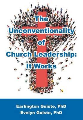 The Unconventionality of Church Leadership